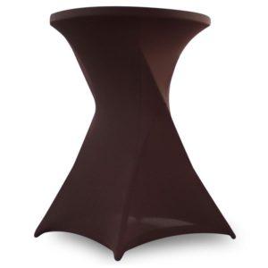 mange-debout-pliant-110x80-et-housse-stretch-marron