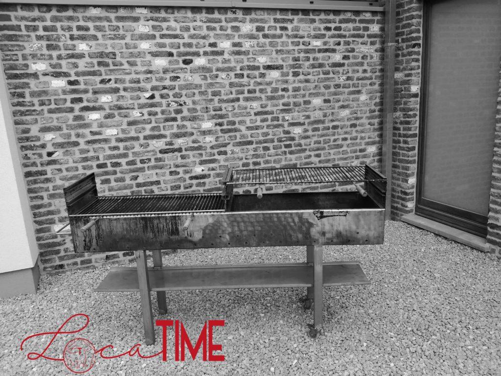Barbecue1