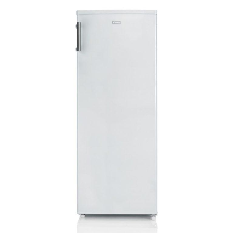 refrigerateur-simple-porte-331l