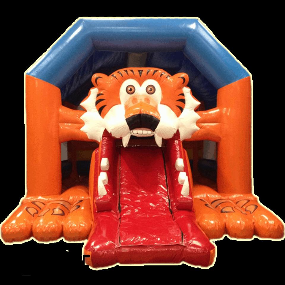 Locatime-tiger-logo