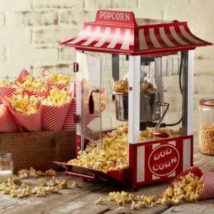 locatime-machine-a-pop-corn
